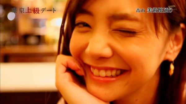 【倉科カナ】ぷるぷる巨乳おっぱい丸見え画像がエロ杉ww