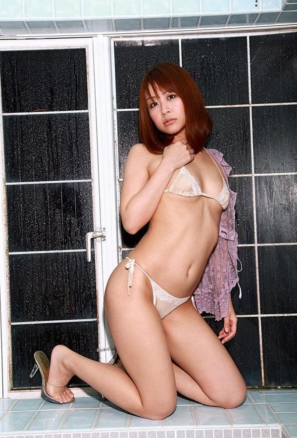 【Maika】