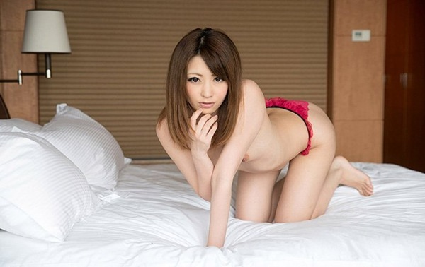 【セックス三昧】