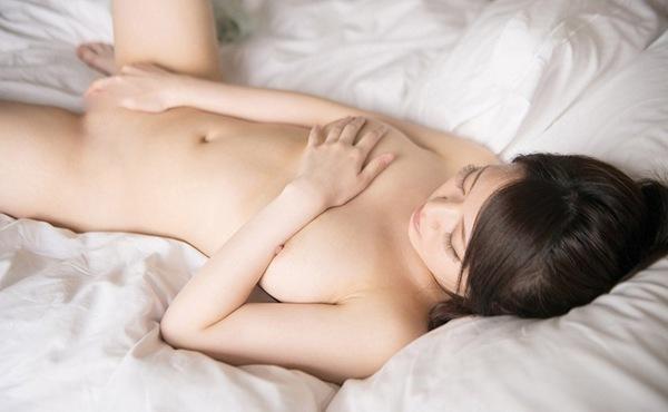 【ローションオナニー】