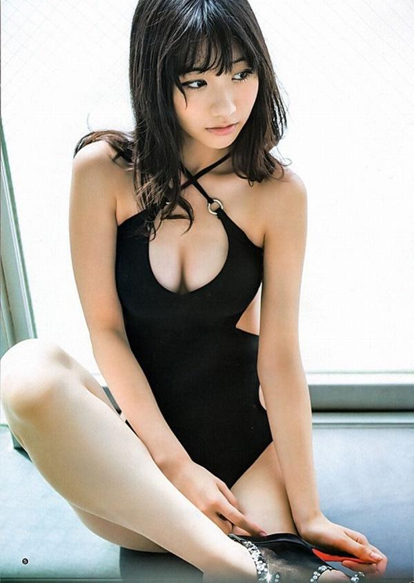 【柏木由紀(AKB48)】ゆきりん