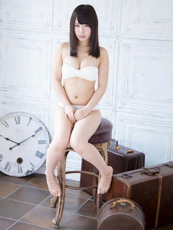 【山田菜々(NMB48)】