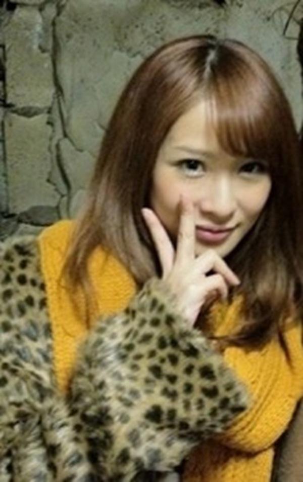 【神室舞衣】元キャバクラ嬢