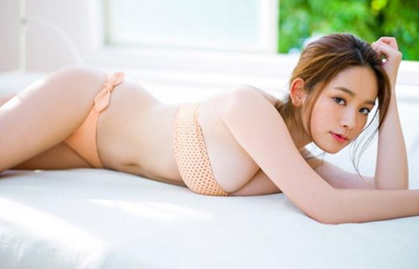 【筧美和子(テラハウス)】
