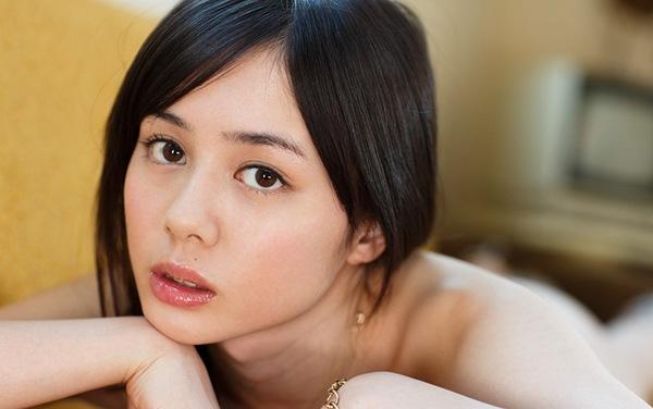 blog-imgs-44.fc2.co【吉川あいみ】全裸おっぱいの美乳ヌードm_h_n_a_hnalady_aimi-yoshikawa2_28