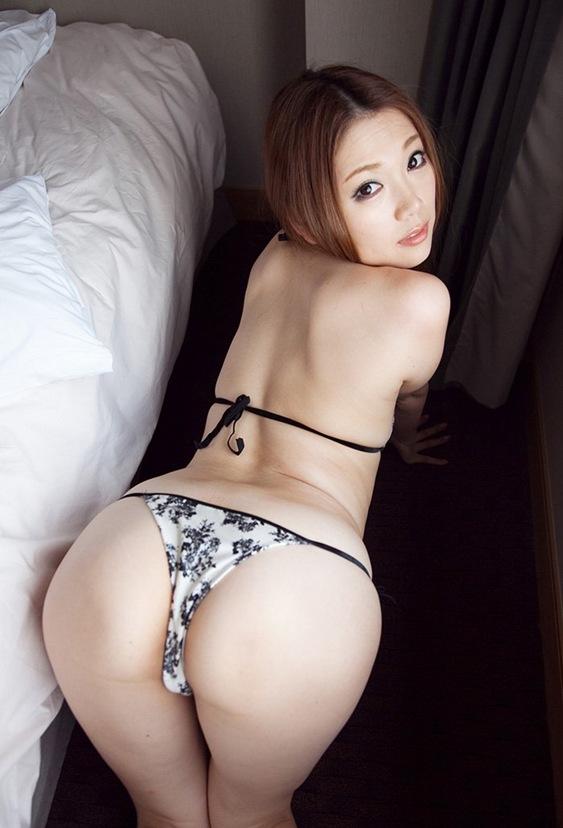 【小川あさ美】元恵比寿マスカッツの巨乳おっぱい