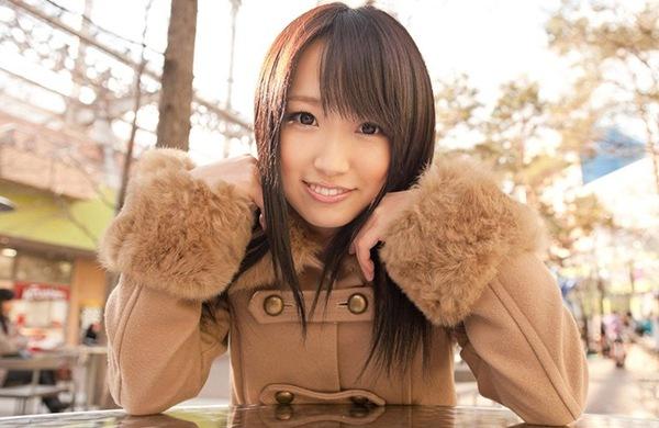 blog-imgs-63.fc2.com_h_n_a_hnalady_hikari-matsushita_00