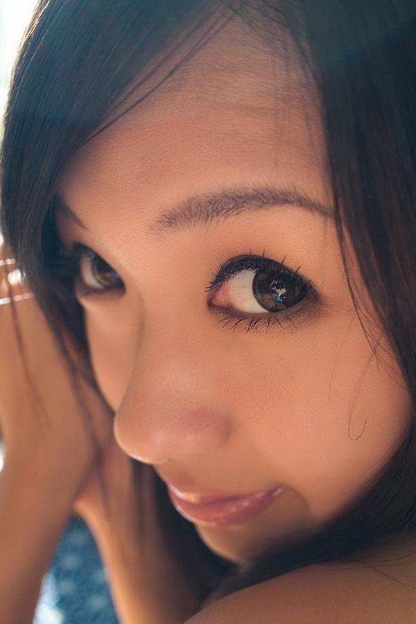 【小倉奈々】全裸ヌードから巨乳おっぱい