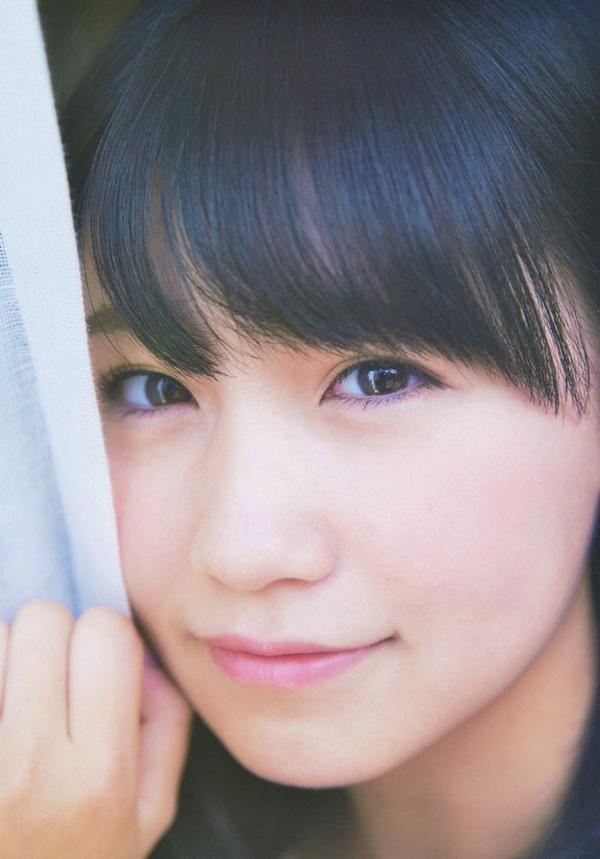 【小嶋真子(AKB48)】