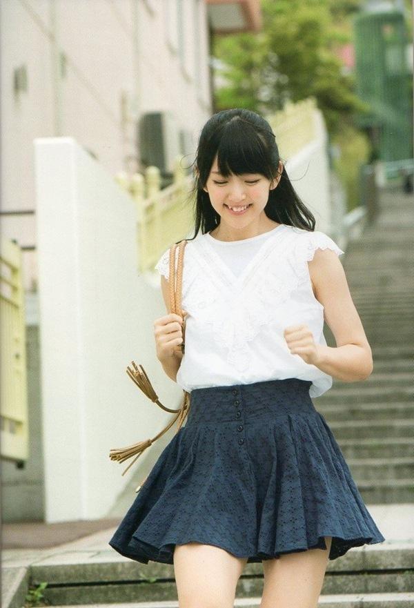livedoor.blogimg.jp_geinoueroch_imgs_1_e_1e625376
