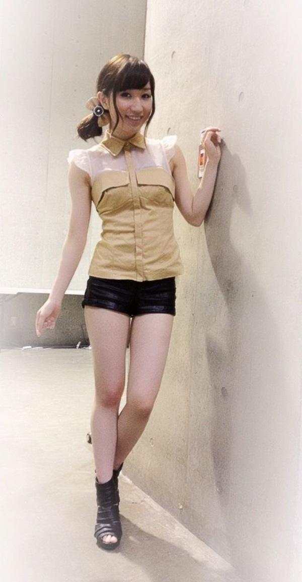 livedoor.blogimg.jp_geinoueroch_imgs_8_d_8d612be6