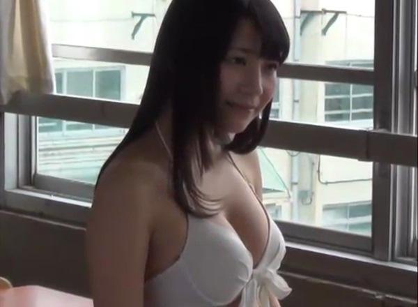 【佐々木優佳里(AKB48)】ゆかるん