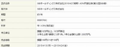 2015y04m11d_092111352.jpg