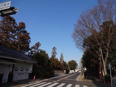 2_2015012017190384f.jpg