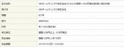 4_2015021622140951c.jpg