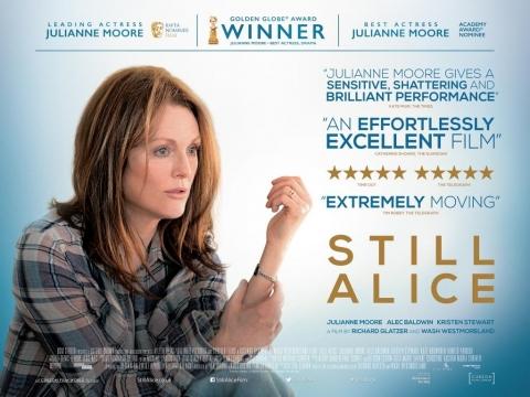 Still-Alice02.jpg