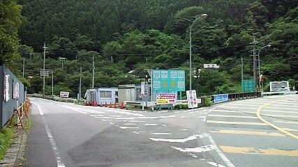 takumi3.jpg