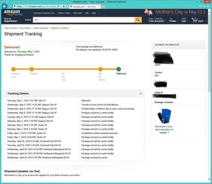 Amazon_DHL.jpg