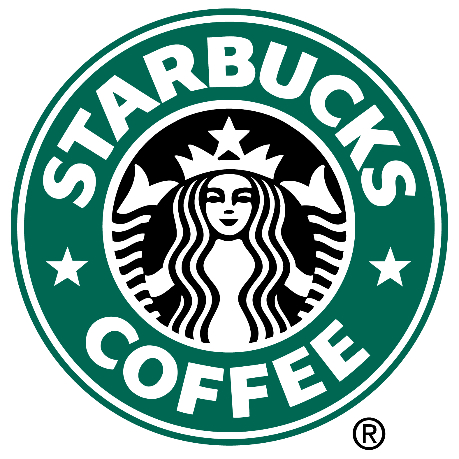 logo-starbucks.jpeg