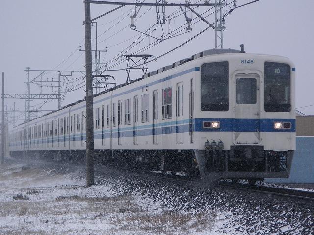 IMGP2943.jpg