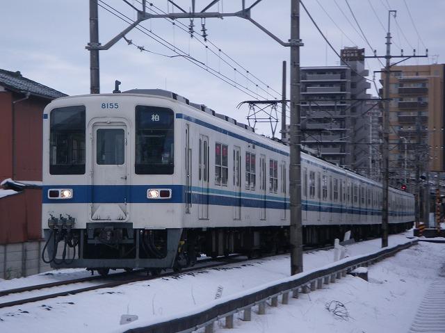IMGP3010.jpg