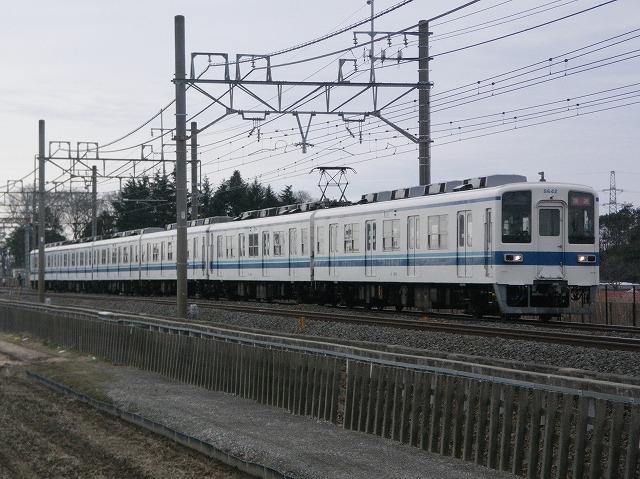 IMGP3080.jpg