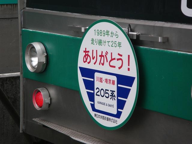 IMGP3240.jpg