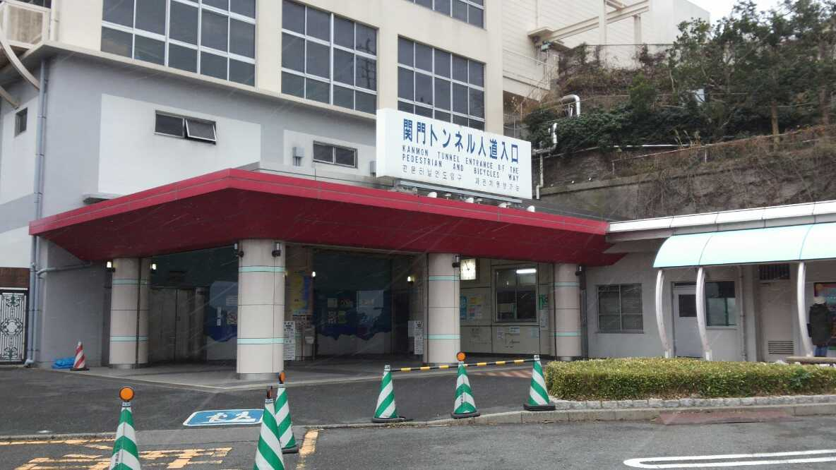 【徒歩】ちょっと沖縄行ってくる【貧乏】YouTube動画>1本 ->画像>1056枚