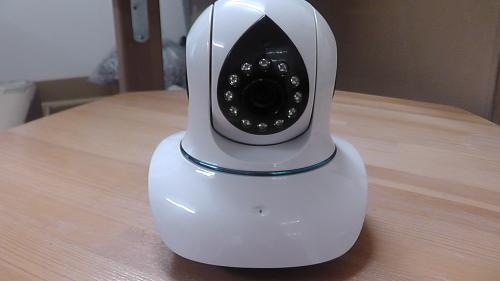 20150206ネットワークカメラ