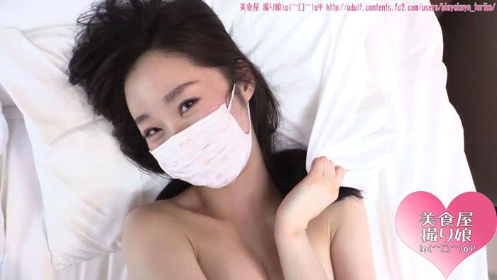 みゆちゃん2-35
