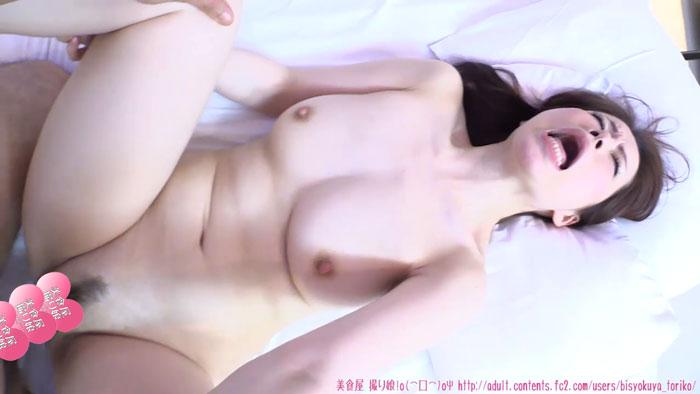 ゆきちゃん11-18