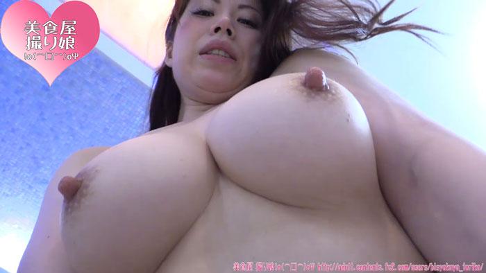 ゆきちゃん11-21