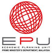 epu_logo.jpg