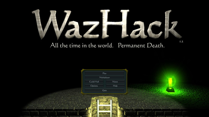 WazHack 2015-03-21 18-10-28-41