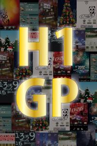 h1gp.png