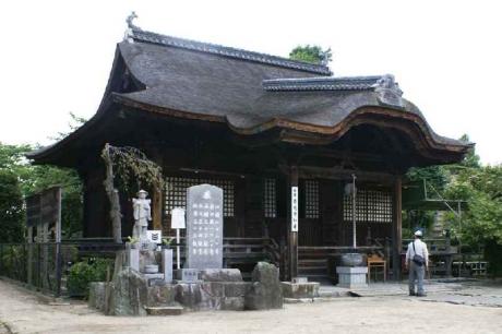 性海寺 (2)