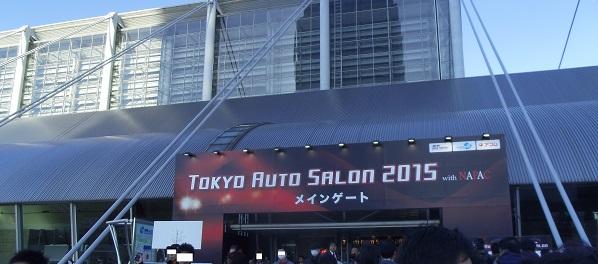 AUTOS201501.jpg
