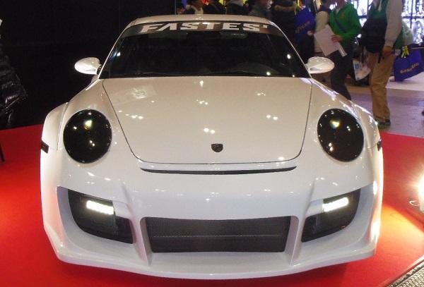 AUTOS201549.jpg