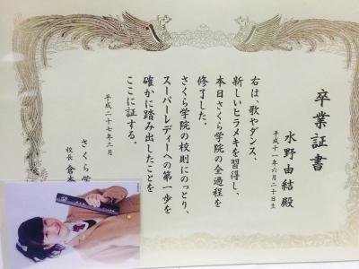 yui s20150329
