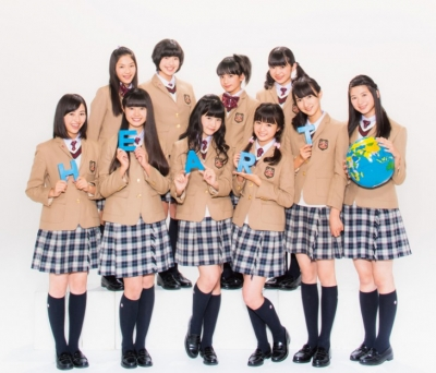 news_header_sakuragakuin_art201410.jpg