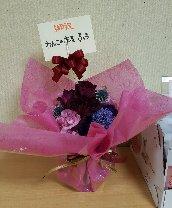 20150701_152116-1.jpg