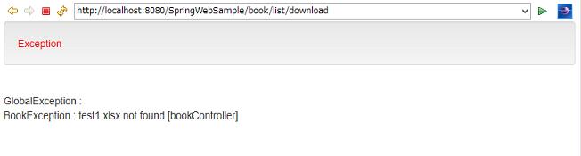 download_5.png