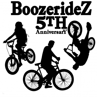 booze5th-gg.jpg