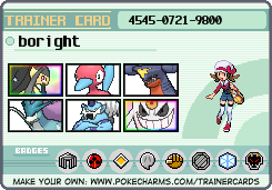 trainercard-boright.png