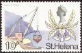 stshl0210.jpg