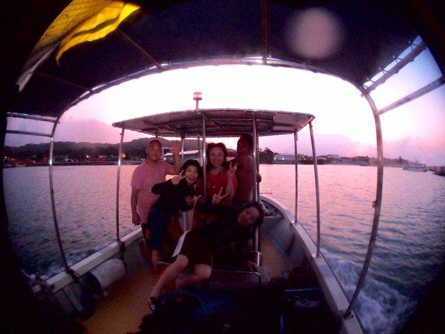 西表島2015_9502