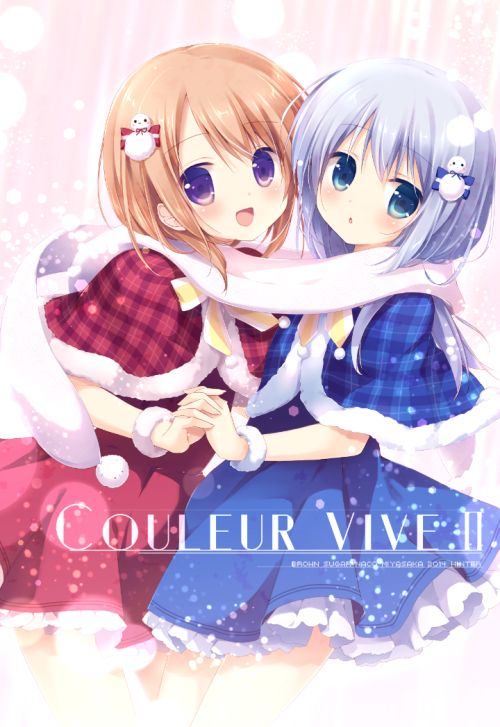 coul_20141228095823d29.png