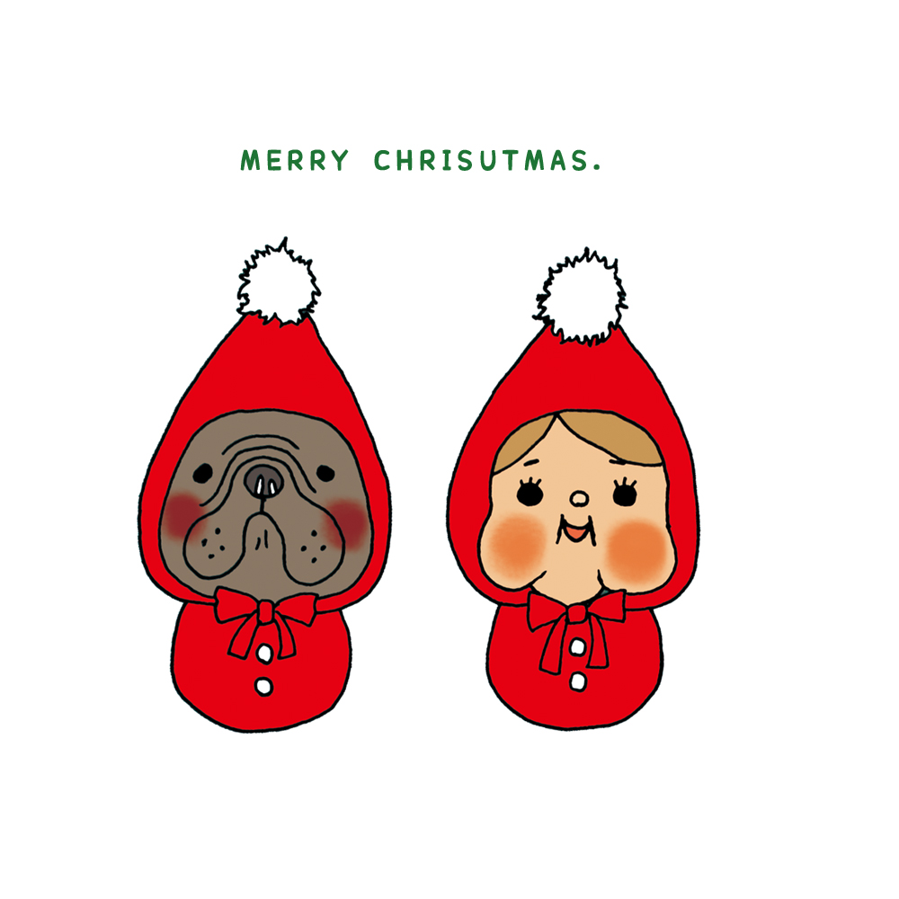 christmasBUHIO.jpg