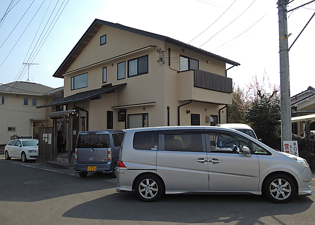 m150322001.jpg