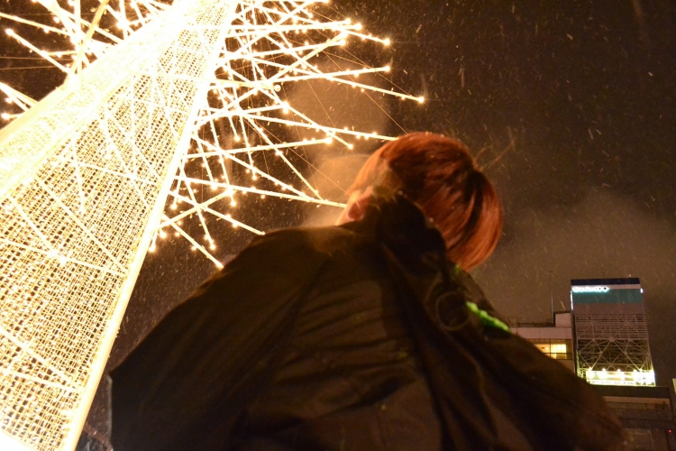 みゅんへん2014 (99)